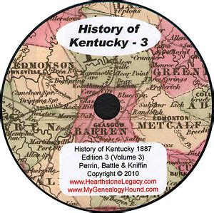 a history of elizabethtown kentucky and its surroundings books hardin county ky elizabethtown kentucky genealogy