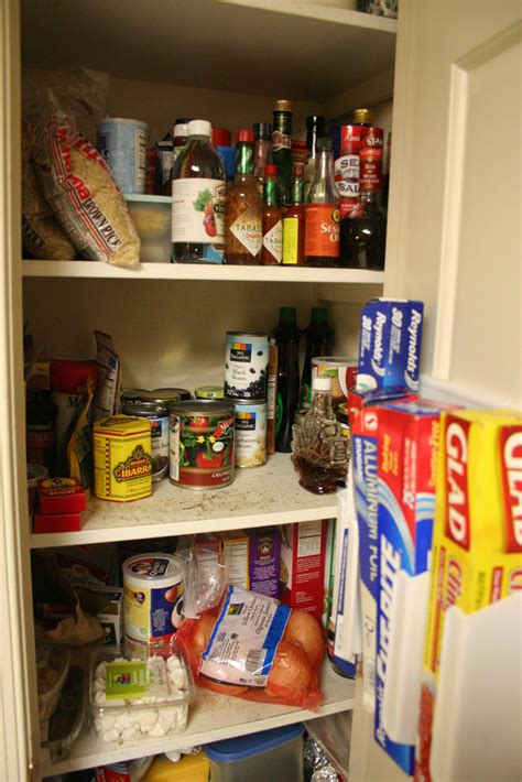 best organizing tips the best pantry organizing tips i used to organize my own