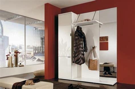 hall furniture ideas muebles para el recibidor blogdecoraciones