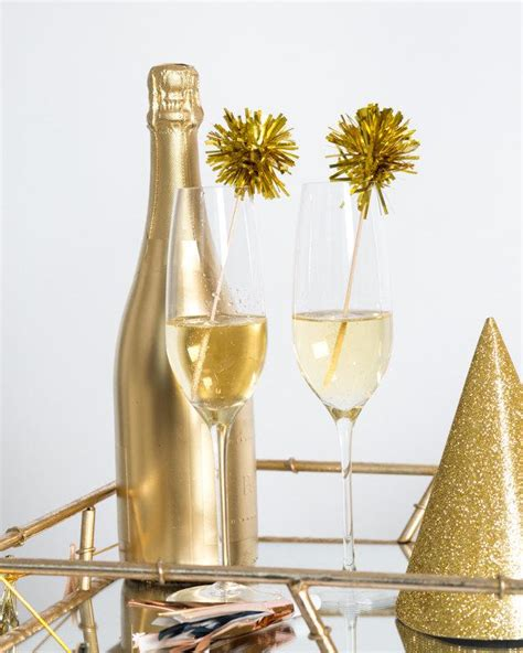 new year decorations sale sale new year s tinsel drink stirrers nye 2017