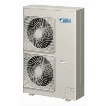 Ac Daikin Lv daikin lv series mini split outdoor heat 4 ton 18