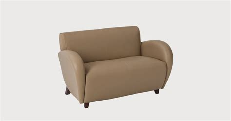 Curved Modular Sofa Curved Sofa Furniture Reviews Curved Modular Sofa Australia