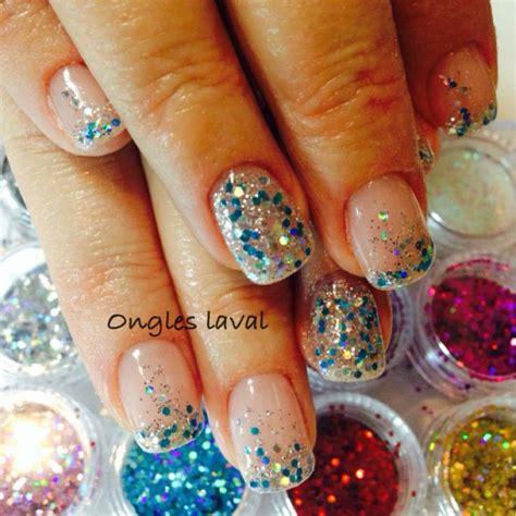 Lava L Nail