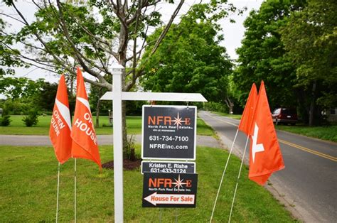 house buying season open house weekend kicks off spring home buying season north fork real estate inc