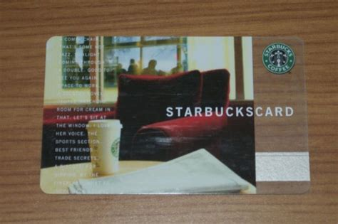 Get A Free Starbucks Gift Card - 1000 images about starbucks gift card on pinterest