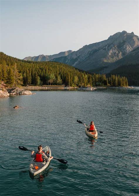 lake minnewanka boat cruise lake minnewanka cruise motor boat and kayak rentals rates