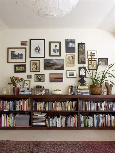 living room bookshelf decorating ideas american hwy