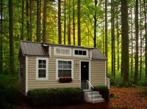 tiny house 2 bedroom tiny house plans small houses pinterest tiny house plans tiny house and house plans