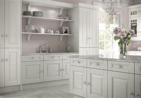 Bedroom Interiors bedale collection laura ashley glotech kitchens