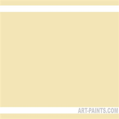 white model metal paints and metallic paints f505205 white paint white