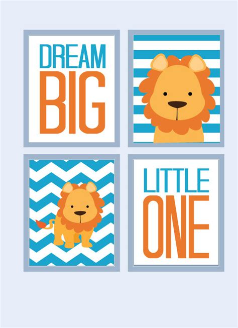 Etsy Nursery Decor Amazing Etsy Nursery Decor 10 Nursery Baby Boy Nursery Decor Playroom Quote