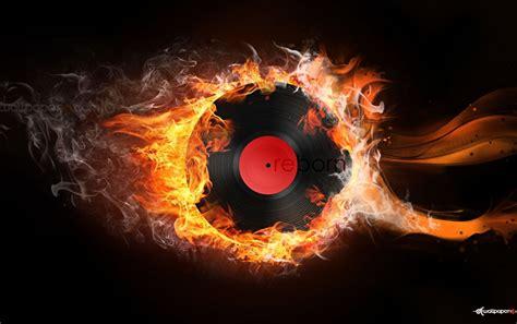 galaxy vinyl wallpaper brennen von musik vinyl liebe hintergrundbilder brennen