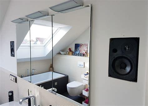 best bedroom speaker system best bedroom speaker system bathroom audio system best