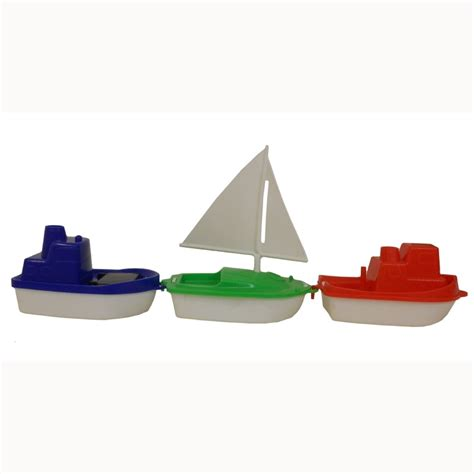 bootje speelgoed optocht bootje bad speelgoed joeppiewinkel