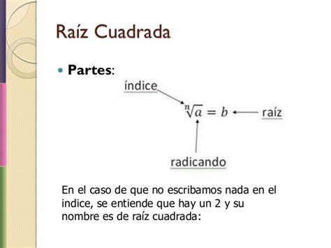 simbolo raiz cuadrada en word raiz de n simbolo raices cuadradas y cubicas