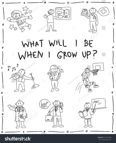 What I Want To Be When I Grow Up Essay by Image Photo Editor Editor