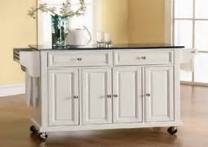 Kitchen Island Cart With Seating by Portable Outdoor Kitchen Cabinets Islands With Storage