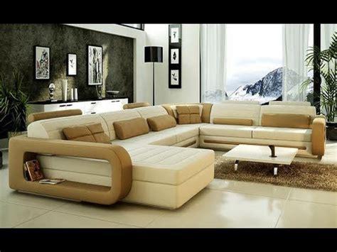 sofa modernos para sala modelos e fotos de sof 225 s modernos para deixar sua sala de