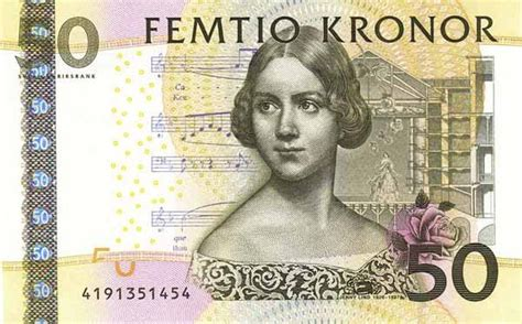 currency sek swedish krona sek definition mypivots