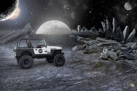 Jeep Moon Moon Jeep Exploration By Metatrox On Deviantart
