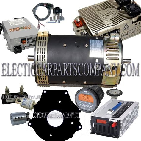 electric car motor kits electric car kits pictures to pin on pinterest pinsdaddy