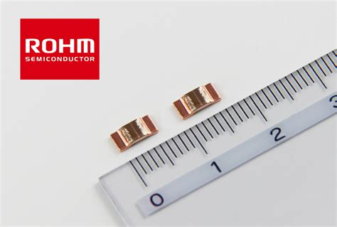 shunt resistor automotive new ultra low ohmic shunt resistors for automotive systems and industrial equipment