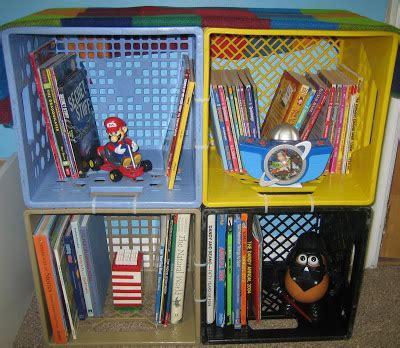 crate shelves  diys guide patterns