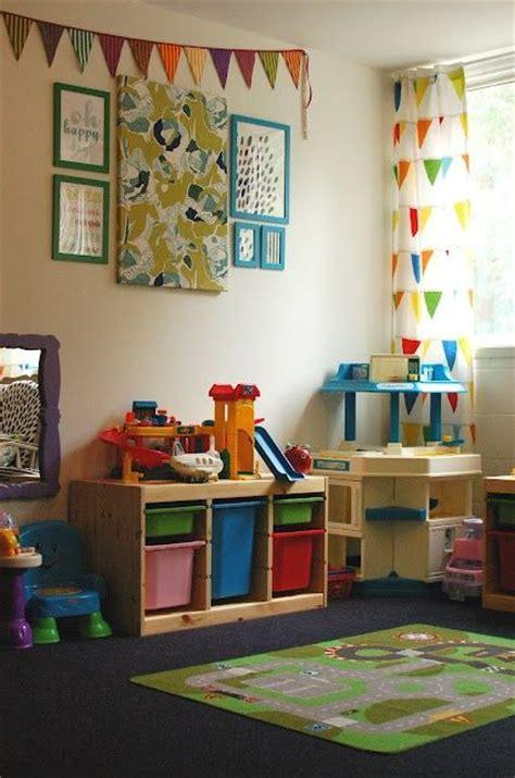 17 Best Ideas About Church Nursery Decor On Pinterest Church Nursery Decorations