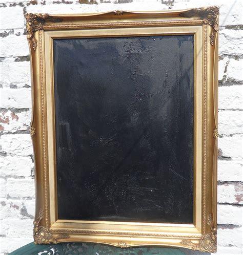 chalk paint how many coats amandauniquely make do mend