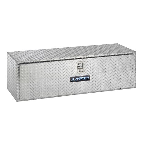 under bed tool box truck tool box under bed buy truck tool box under bed