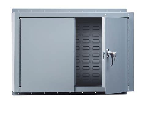 36 inch wide wall cabinet 36 inch wide heavy duty welded steel wall louvered panel