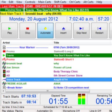 full version software download website list stationplaylist creator full version download