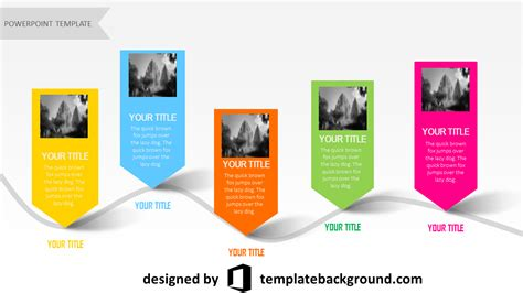 powerpoint templates 2010 animated free powerpoint animation effects free download 2016