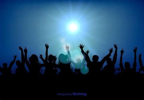 Free blue man group music