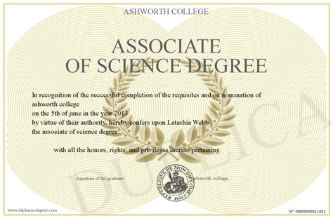 online political science degree programs us news image gallery science degree