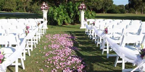 golf club wedding venues delray golf club weddings get prices for wedding