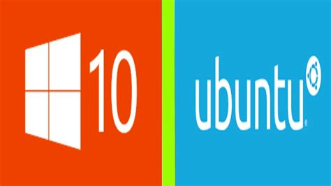 How To Remove Ubuntu From Dual Boot Windows 10