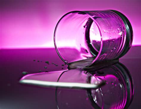 drink photography lighting pink light images photography impremedia net