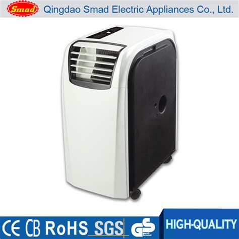 portable klimaanlage auto tragbare klimaanlage mini klimaanlage tragbaren