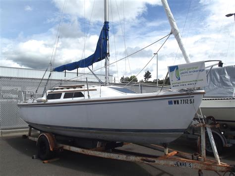 catalina boats for sale on yachtworld 1990 catalina 22 sail boat for sale www yachtworld