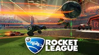 Noticias pc rocket league el juego m 225 s vendido de steam esta semana