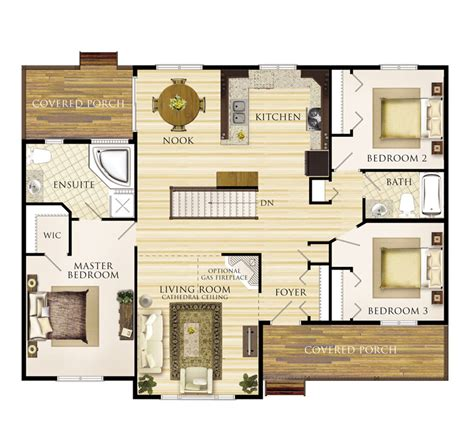 12 x 15 kitchen floor plan 12 x 15 kitchen floor plan 28 images tag for 12x12