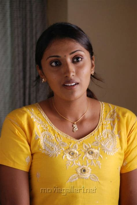 Picture 304226   Actress Megha Nair in Nellai Santhippu ...