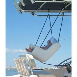 boat seat names searock baby boat seat and swing