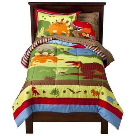 circo dinosaur bedding 81 best images about dino nursery ideas on pinterest