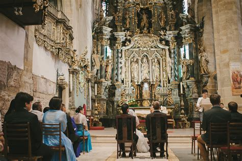 karem stanislav venezuelan slovak wedding traditions in presov brano novak svadobn 253
