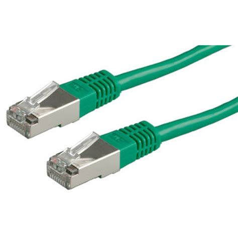 kabel lan cat 6 3m terlaris 3m lan netzwerkkabel cat 6 gr 252 n 3 meter netzwerkkabel