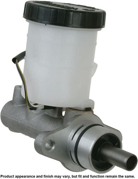 security system 1994 pontiac firefly regenerative braking cardone 13 3631 autoplicity