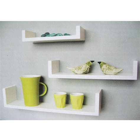 white wall mounted bookcase white wall mounted bookshelves 28 images stairway