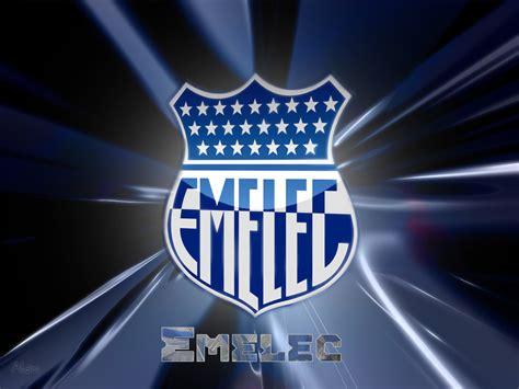 escudo de emelec 2016 emelec cl 225 sico del astillero escudo de emelec pin emelec escudo on pinterest musica